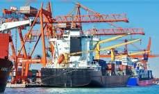 العجز التجاري التونسي يرتفع إلى مستوى قياسي في النصف الأول
