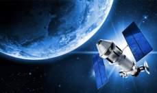 إطلاق عشرات الأقمار الصناعية إلى الفضاء له تداعيات كثيرة