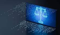 """قضية """"Blue Leaks"""".. تسريب بيانات أكثر من 200 مركز شرطة في الولايات المتحدة"""