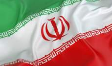 جهانغيري:النمو بين إيران وسلطنة عمان يوفر المصالح المشتركة