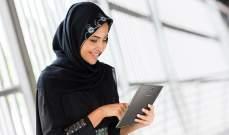 """بسبب """"كورونا"""".. إرتفاع مستخدمي مواقع التواصل الإجتماعي بالكويت إلى 4 ملايين مستخدم"""