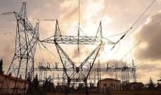 توقيع اتفاقية بين العراق والأردن للربط الدولي بمجال الكهرباء
