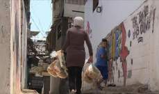 """مؤشرات لبنان الإجتماعية والمالية """"كارثية"""""""