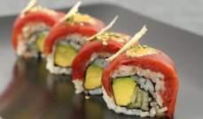 الأسماك النباتية وافد جديد إلى مائدة الطعام