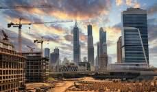 ابو ظبي تهدّد المواطنين العاطلين عن العمل