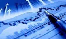 """""""مورغان ستانلي"""" يتحول للتشاؤم بشأن عملات الأسواق الناشئة"""