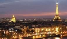 فرنسا: أسبوع جديد من الإضرابات والاحتجاجات العمالية المنددة بالإصلاحات