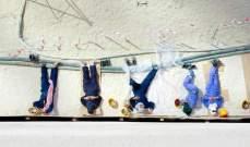 تقرير خليجي: 6.4% من الكويتيين يعانون البطالة