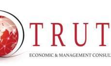"""""""تروث للاستشارات الاقتصادية"""": بعض الشركات تربط إسهاماتها بمستويات الربحية لديها"""