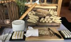 التجارة الكويتية ترفع الحظر عن استيراد منتجات غذائية فرنسية