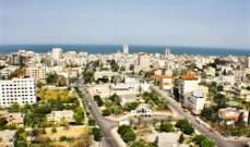 """""""البنك الدولي"""" عن الإنهيار الإقتصادي في غزة: فردا واحدا من أصل اثنين يعاني من الفقر"""