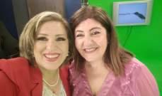 """حنبوري لـ""""مريم تي في"""": نعتمد على الفريق اللبناني المفاوض في إقناع صندوق النقد بخصوصيّة لبنان"""