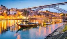 البرتغال تسمح بدخول السياح من معظم الدول الأوروبية اعتباراً من الاثنين