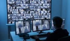 هكذا يستغل بعض المديرين التكنولوجيا الحديثة لمراقبة الموظفين؟