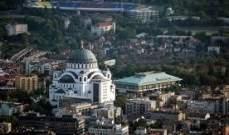 رئيس وزراء صربيا يتعهد باتمام إصلاح القطاع العام