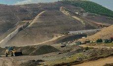 رئيس الوزراء الإثيوبي يعلن قرب إنجاز مشروع سد ميجتش