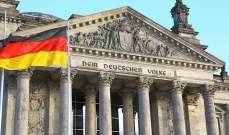 مستوى قياسي مرتفع للتوظيف في ألمانيا خلال 2019