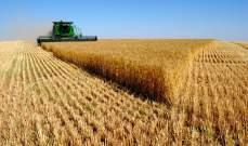 مسؤول ايراني: صادرات المنتجات الزراعية تدر 6.4 مليار دولار عملة صعبة