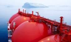 أول شحنة من الغاز الطبيعي المسال تصل من قطر إلى الهند
