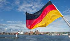 ألمانيا: الاقتصاد قد يعود إلى مستوى ما قبل أزمة كورونا بداية 2022