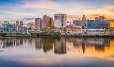 40 مدينة أميركية تعاني من خطر الانخفاض في أسعار المنازل