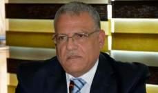 وزير الزراعة السوري: فقدت 50% من ثروتنا الحيوانية