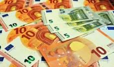 جمارك فنلندا ترتكب خطأ بـ11 مليون يورو!!