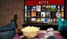 """Netflix""تعزز عمليات توصيل وجبات الطعام في دبي"