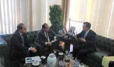 كوريا الجنوبية: استئناف الرحلات المباشرة بين القاهرة وسول