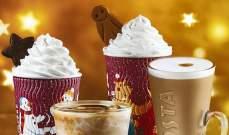 دراسة: مشروبات العلامات الشهيرة قد تعرض صحة العملاء للخطر