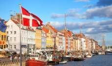 الحكومة الدنماركية بصدد تعليق تصدير الأسلحة إلى الإمارات