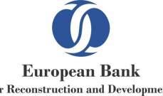 البنك الأوروبي لإعادة الإعمار يعلن الانتهاء من أولى محطات الطاقة الشمسية التي مولها بمصر بتكلفة 500 مليون دولار