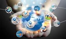 دراسة: تطورات في مجال التكنولوجيا لدى الأجهزة الأمنية الإسرائيلية