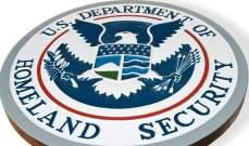 """وزارة الأمن الداخلي الأميركية تطالب المستخدمين بتحديث أجهزة """"أبل"""""""