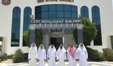 """""""فيرجين غالاكتيك"""": الإمارات باتت رائدة في صناعة الفضاء"""