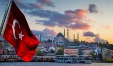 قطاع الأثاث التركي يتوقع رقماً قياسياً في صادراته إلى ليبيا