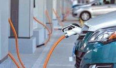 حاكمة نيويورك أقرت قانونًا جديدًا يحظر بيع السيارات العاملة بالوقود بدءًا من 2035