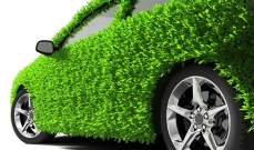 ارتفاع صادرات كوريا الجنوبية من السيارات الصديقة للبيئة 40% في 2020