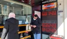 تركيا تحظر منصة ثانية لتداول العملات المشفّرة وتوقف مديرها