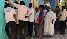 السودان يعاني مننقص في الخبز مع تفاقم أزمة العملة