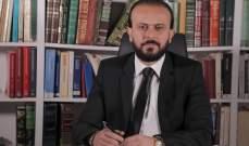 حمّود: ارتفاع أسعار المحروقات يعدُّ رفعاً غير مباشر للدعم.. ويجب التهيؤ للسيناريوهات الأسوأ
