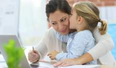 كيف يمكنك البقاء منتجة ومنظمة أثناء العمل من المنزل؟
