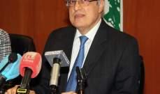 """أبو شرف: يجب منع النرجيلة في الأماكن العامة بعد جائحة """"كورونا"""""""