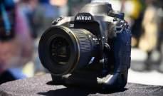 """Nikon"" تُؤجل إصدار كاميرتها ""6 دي"" الجديدة بسبب نقص المكونات"