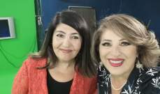 """حنبوري لـ """"Mariam TV"""": التأثيرات الاقتصادية لنتائج الإنتخابات الأميركية على لبنان محدودة"""