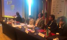 خاص: وكالة التجارة الايطالية: نأمل أن يحذو لبنان حذو إيطاليا في صناعة في استخدام الطاقة المتجددة