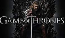 """تكنولوجيا التعرف على اللغة تفشل أمام أسماء شخصيات """"Game of Thrones"""""""