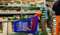 وزير فرنسي: قانون الغذاء لن يضغط على ميزانيات الأسر