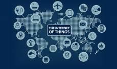 """%71 من الإماراتيين يثقون بتقنيات """"إنترنت الأشياء"""""""