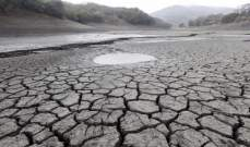 """""""البنك الدولي"""": سنخصص 200 مليار دولار لتمويل مكافحة تغير المناخ"""